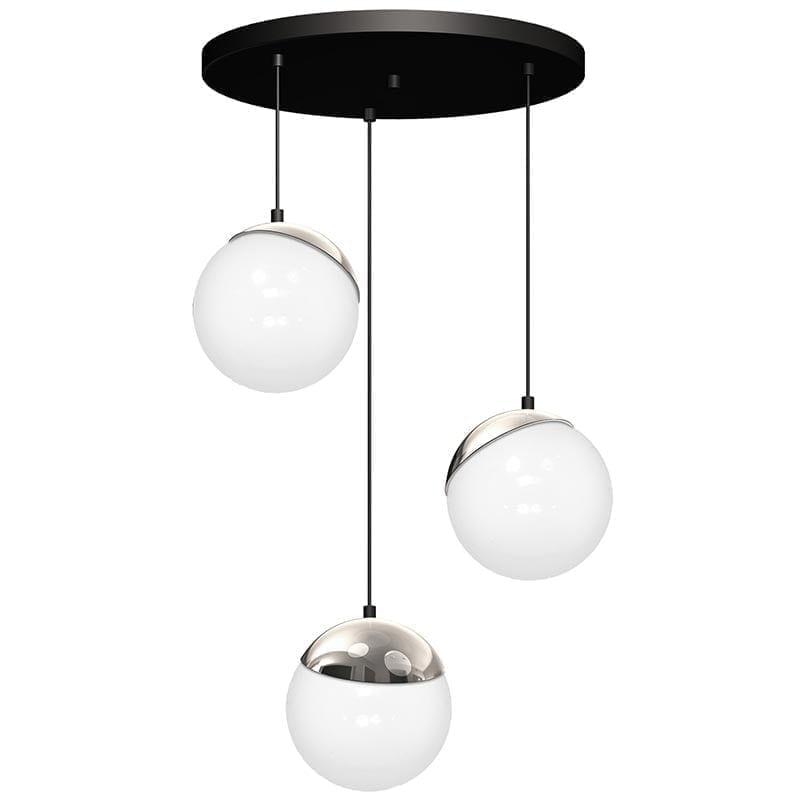 Pakabinamas šviestuvas Sphere 3