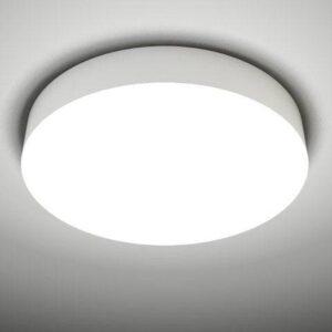 Lubinis šviestuvas BUNGO 120