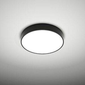 Lubinis šviestuvas BUNGO 60