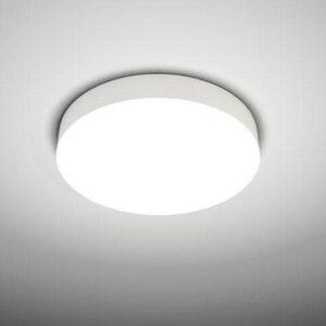 Lubinis šviestuvas BUNGO 80
