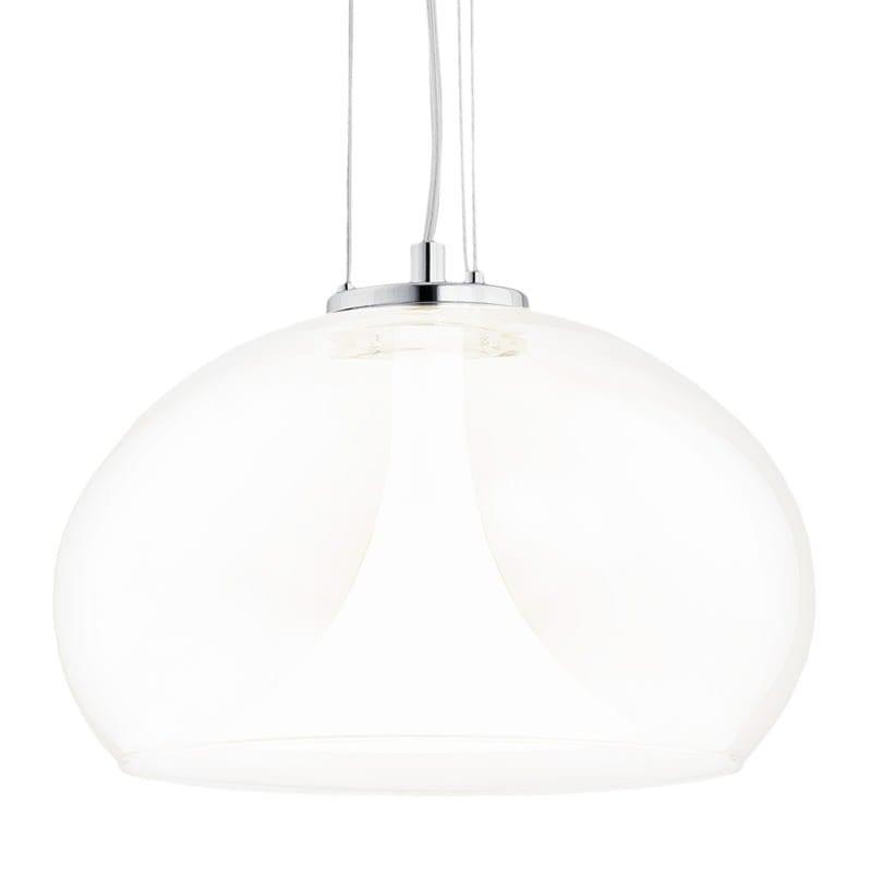 Pakabinamas šviestuvas Bassa Opal