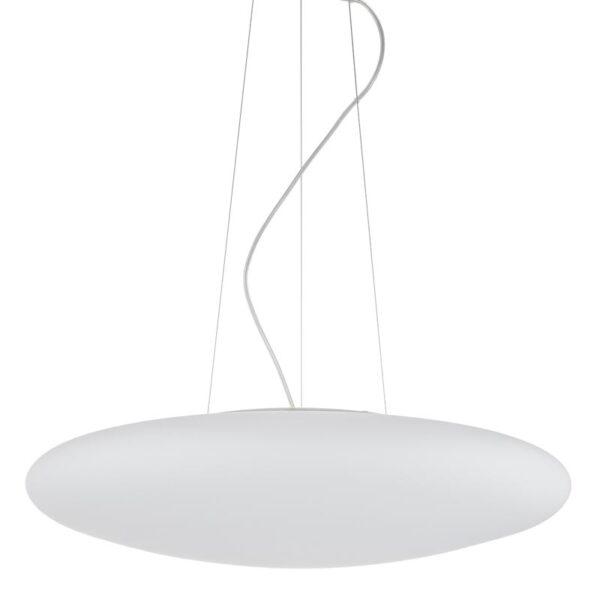 Pakabinamas šviestuvas Ufo X
