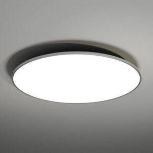 Lubinis šviestuvas WANTO 100