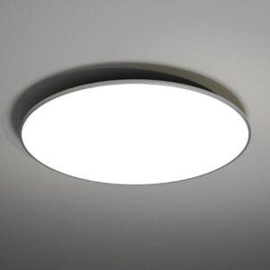 Lubinis šviestuvas WANTO 120
