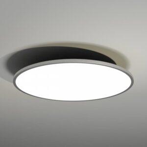 Lubinis šviestuvas WANTO 60