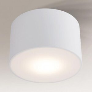 Lubinis šviestuvas ZAMA M