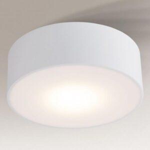 Lubinis šviestuvas ZAMA S