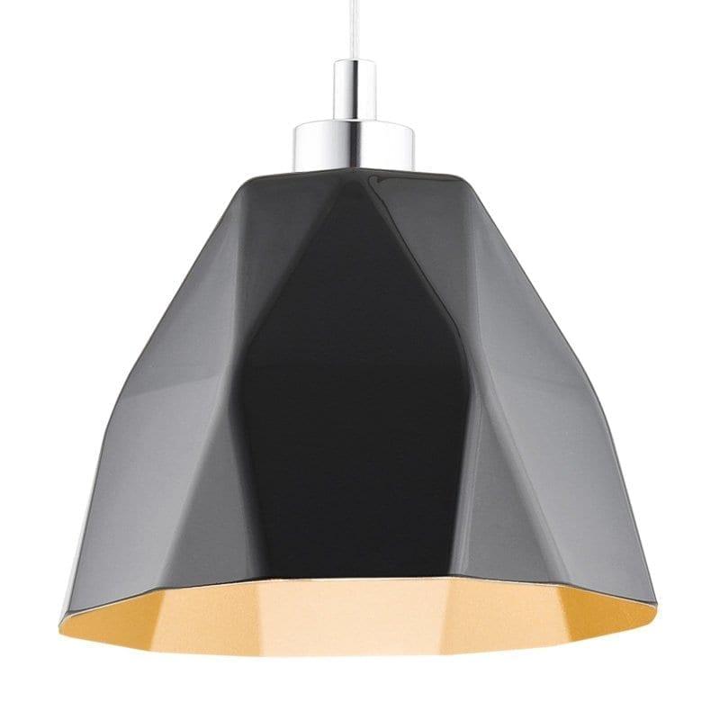 Pakabinamas šviestuvas Barbados Maxi BG