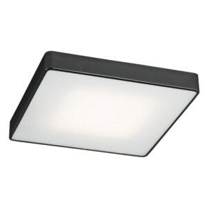 Lubinis šviestuvas Ontario LED 35