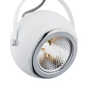 Pakabinamas šviestuvas Orinoko White 33