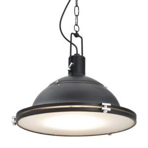 Pakabinamas šviestuvas Kampos Maxi