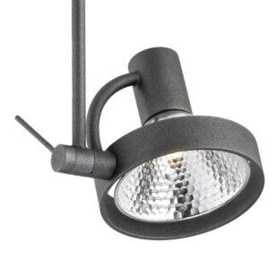 Lubinis šviestuvas Nelson V3