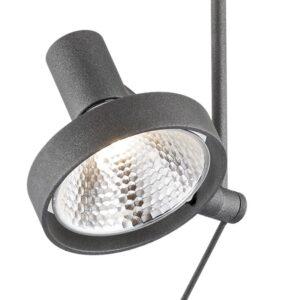 Lubinis šviestuvas Nelson V2