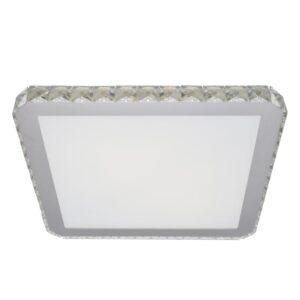 Lubinis LED šviestuvas Gallant SQ