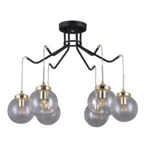 Lubinis šviestuvas Domenico V2