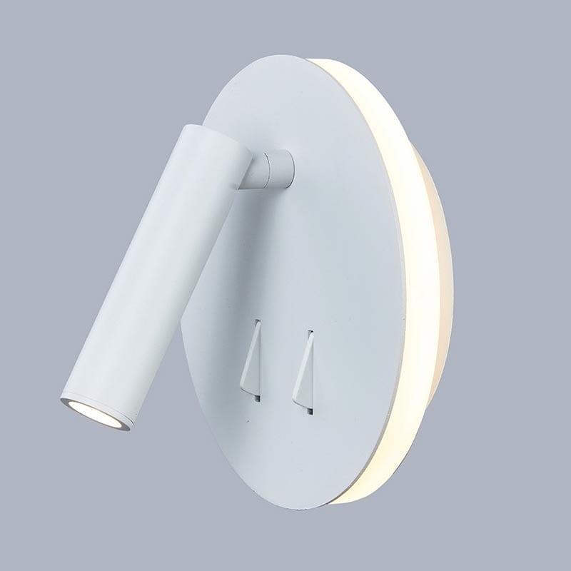 Sieninis šviestuvas Nemo
