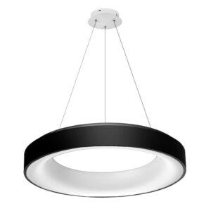 Pakabinamas šviestuvas Sovana CCT LED