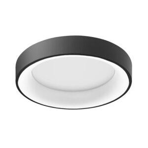 Lubinis šviestuvas Sovana CCT LED