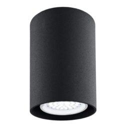 Lubinis šviestuvas Tyber 2 LED