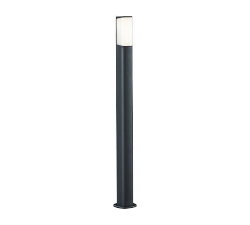 Pastatomas LED lauko šviestuvas Ticino V2
