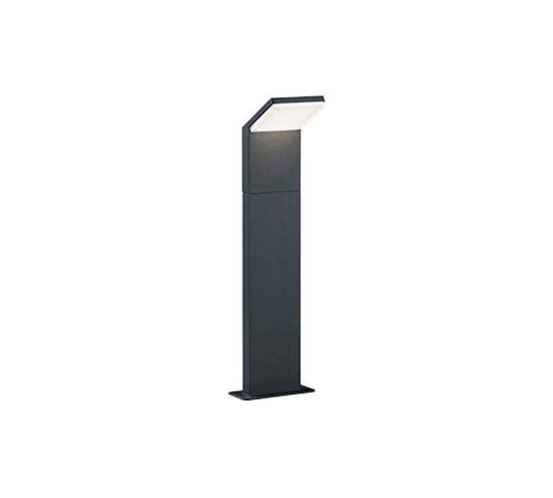 Pastatomas LED lauko šviestuvas Pearl