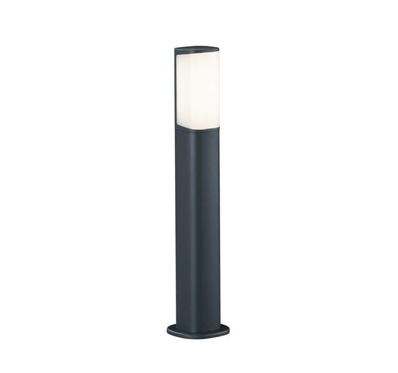 Pastatomas LED lauko šviestuvas Ticino