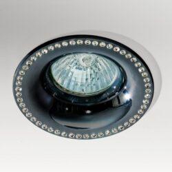 Įmontuojamas šviestuvas Adamo Midst Diamond
