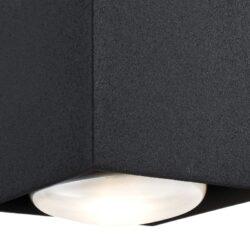 Lubinis šviestuvas Tyber 3 V2