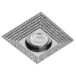 Įmontuojamas šviestuvas Piramide XL