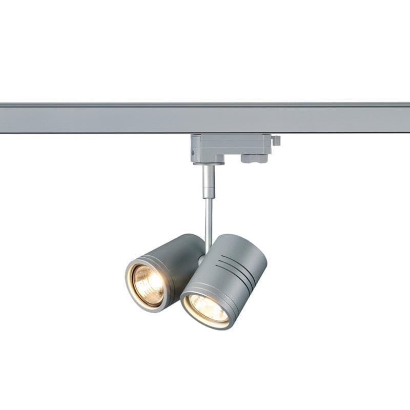 Akcentinis šviestuvas Bima Double