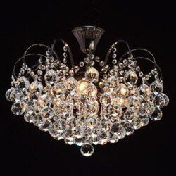 Lubinis šviestuvas Crystal 232016306