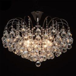 Lubinis šviestuvas Crystal 232016608