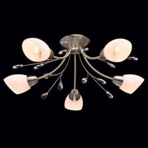 Lubinis šviestuvas Megapolis 356012905