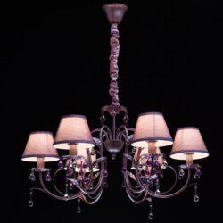 Pakabinamas šviestuvas Elegance 379013606