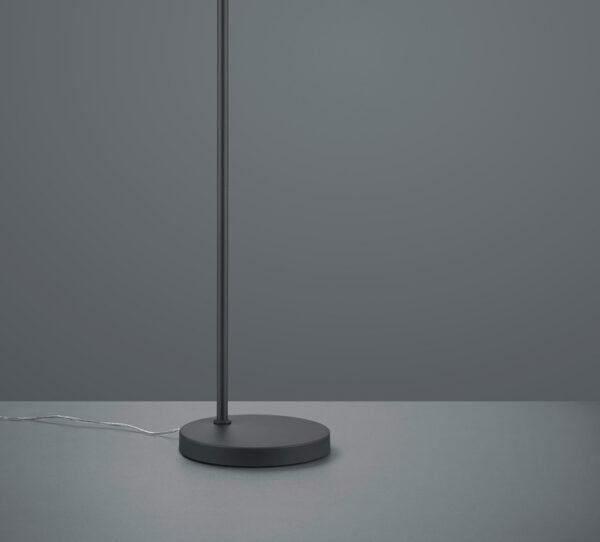 Pastatomas šviestuvas Pure V2