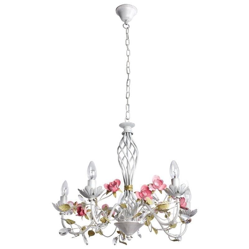 Pakabinamas šviestuvas Flora 421011905