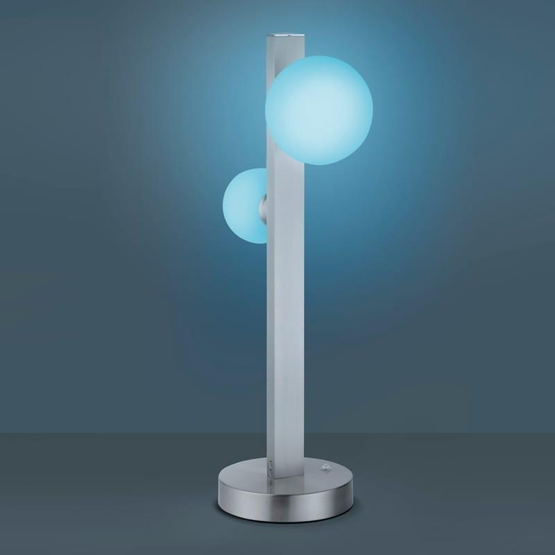 Stalinis LED šviestuvas DICAPO Smart RBG WIFI