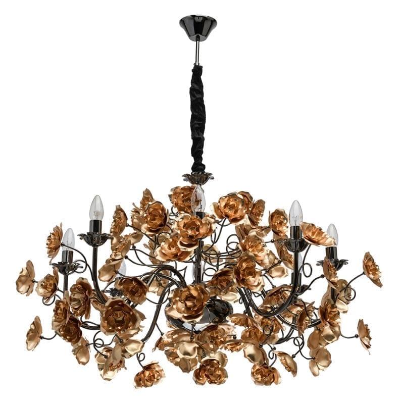Pakabinamas šviestuvas Flora 615011708