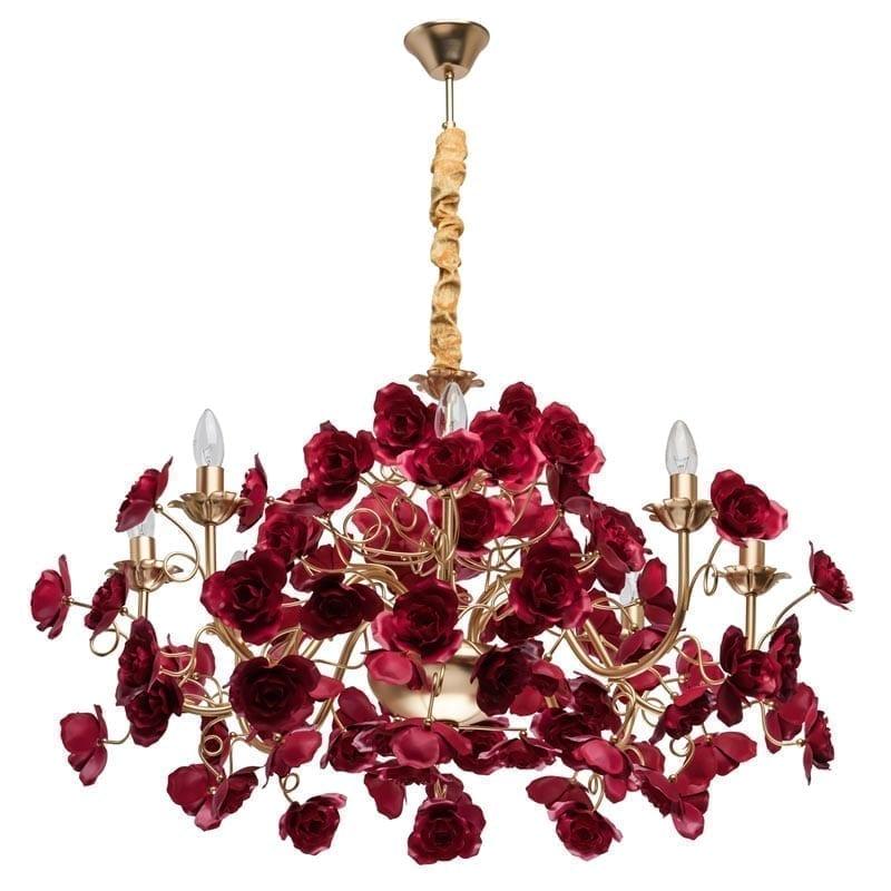 Pakabinamas šviestuvas Flora 615011808
