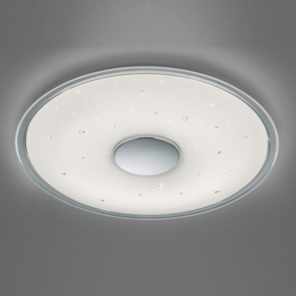 Lubinis šviestuvas Tokaya