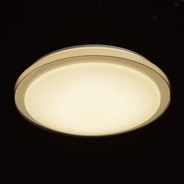 Lubinis šviestuvas Hi-Tech 674012601