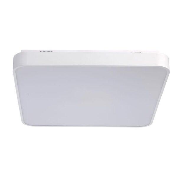 Lubinis šviestuvas Hi-Tech 674013001