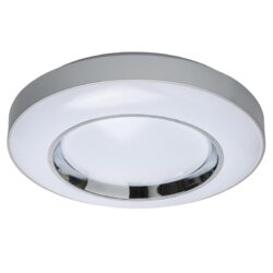 Lubinis šviestuvas Hi-Tech 674016801