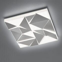 Lubinis LED šviestuvas Trinity Smart