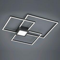Lubinis LED šviestuvas Hydra V2