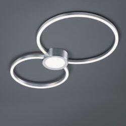 Lubinis LED šviestuvas Hydra V3