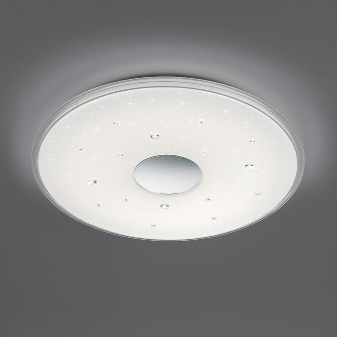 Lubinis šviestuvas Seiko