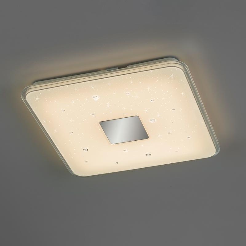 Lubinis šviestuvas Raiko