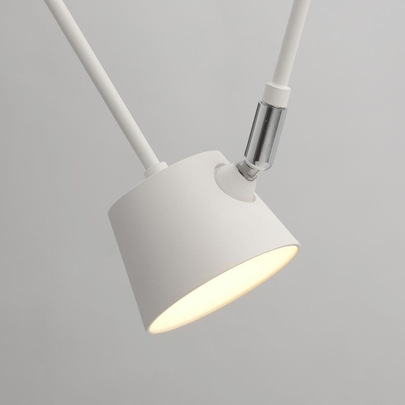 Pakabinamas šviestuvas Hi-Tech 717010101