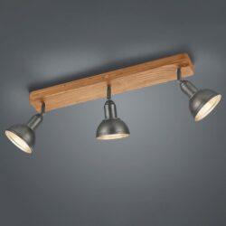 Lubinis šviestuvas Delhi V3